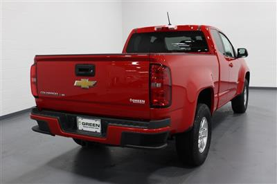 2019 Colorado Extended Cab 4x2,  Pickup #E21601 - photo 7