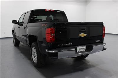 2018 Silverado 1500 Crew Cab 4x4,  Pickup #E21639 - photo 2