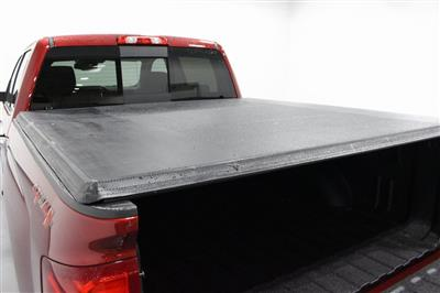 2018 Silverado 1500 Crew Cab 4x4,  Pickup #E21642 - photo 32