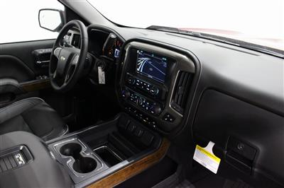 2018 Silverado 1500 Crew Cab 4x4,  Pickup #E21642 - photo 44