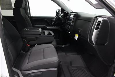 2018 Silverado 1500 Crew Cab 4x4,  Pickup #E21677 - photo 32