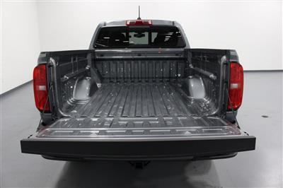 2019 Colorado Crew Cab 4x4,  Pickup #E21688 - photo 49