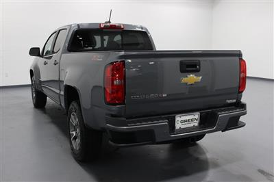2019 Colorado Crew Cab 4x4,  Pickup #E21688 - photo 5