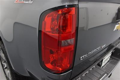 2019 Colorado Crew Cab 4x4,  Pickup #E21688 - photo 50