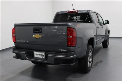 2019 Colorado Crew Cab 4x4,  Pickup #E21688 - photo 7