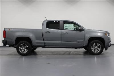 2019 Colorado Crew Cab 4x4,  Pickup #E21688 - photo 8