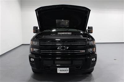 2019 Silverado 2500 Crew Cab 4x4,  Pickup #E21689 - photo 56