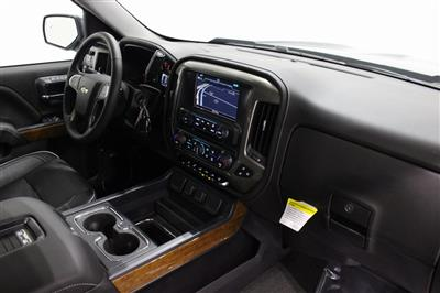 2018 Silverado 1500 Crew Cab 4x4,  Pickup #E21720 - photo 42
