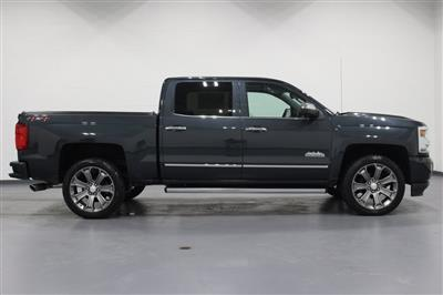 2018 Silverado 1500 Crew Cab 4x4,  Pickup #E21720 - photo 8