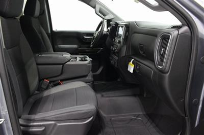 2019 Silverado 1500 Crew Cab 4x2,  Pickup #E21729 - photo 45