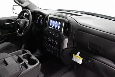 2019 Silverado 1500 Crew Cab 4x2,  Pickup #E21729 - photo 46