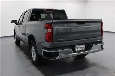 2019 Silverado 1500 Crew Cab 4x2,  Pickup #E21729 - photo 6