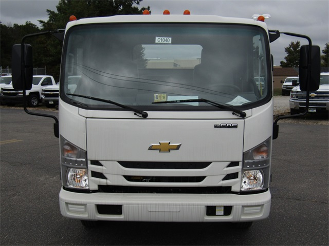 2016 LCF 3500 Regular Cab, Cab Chassis #C1040 - photo 3