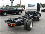 2016 LCF 3500 Regular Cab, Cab Chassis #C1040 - photo 1