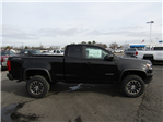 2018 Colorado Extended Cab 4x4,  Pickup #C1249 - photo 6