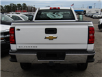 2018 Silverado 2500 Regular Cab, Pickup #C1265 - photo 8