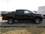 2018 Colorado Crew Cab 4x4, Pickup #C1281 - photo 5