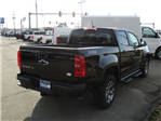 2018 Colorado Crew Cab 4x4, Pickup #C1281 - photo 2
