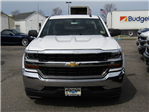 2018 Silverado 1500 Double Cab, Pickup #C1314 - photo 3