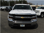 2018 Silverado 1500 Double Cab, Pickup #C1325 - photo 3