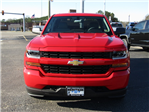 2018 Silverado 1500 Crew Cab 4x4, Pickup #C1328 - photo 4