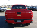 2018 Silverado 1500 Crew Cab 4x4, Pickup #C1328 - photo 6