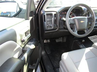 2018 Silverado 1500 Crew Cab 4x4, Pickup #C1341 - photo 12