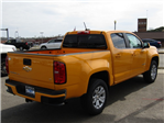 2018 Colorado Crew Cab,  Pickup #C1416 - photo 2