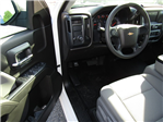 2018 Silverado 1500 Double Cab 4x2,  Pickup #C1447 - photo 12