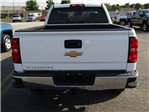 2018 Silverado 1500 Double Cab 4x2,  Pickup #C1447 - photo 5