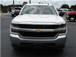 2018 Silverado 1500 Double Cab 4x2,  Pickup #C1448 - photo 3