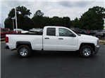2018 Silverado 1500 Double Cab 4x2,  Pickup #C1448 - photo 4