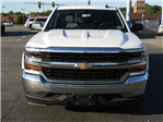 2018 Silverado 1500 Double Cab,  Pickup #C1517 - photo 3