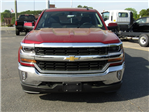 2018 Silverado 1500 Double Cab 4x4,  Pickup #C1519 - photo 3