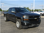 2018 Silverado 1500 Crew Cab 4x4,  Pickup #C1551 - photo 5