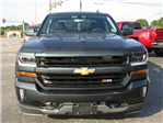 2018 Silverado 1500 Crew Cab 4x4,  Pickup #C1551 - photo 3
