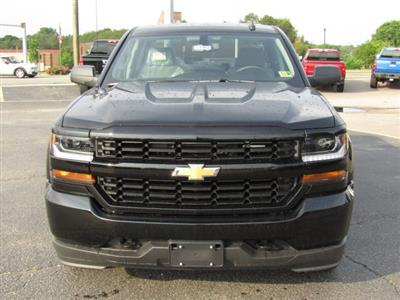2018 Silverado 1500 Double Cab 4x2,  Pickup #C1562 - photo 3