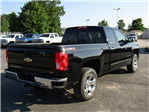 2018 Silverado 1500 Double Cab 4x4,  Pickup #C1600 - photo 2