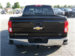 2018 Silverado 1500 Double Cab 4x4,  Pickup #C1600 - photo 5
