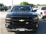 2018 Silverado 1500 Crew Cab 4x4,  Pickup #C1609 - photo 3