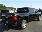 2018 Silverado 1500 Crew Cab 4x4,  Pickup #C1609 - photo 2