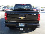 2018 Silverado 1500 Crew Cab 4x4,  Pickup #C1609 - photo 5