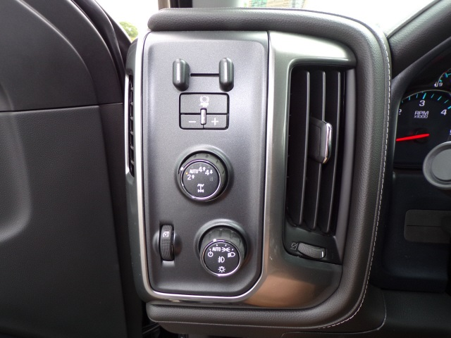 2018 Silverado 1500 Crew Cab 4x4,  Pickup #C1697 - photo 14