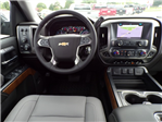 2018 Silverado 1500 Crew Cab 4x4,  Pickup #C1697 - photo 10