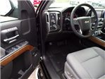2018 Silverado 1500 Crew Cab 4x4,  Pickup #C1697 - photo 11
