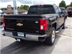 2018 Silverado 1500 Crew Cab 4x4,  Pickup #C1697 - photo 2