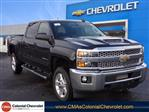 2019 Silverado 2500 Crew Cab 4x4,  Pickup #C1894 - photo 1