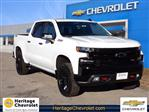 2019 Silverado 1500 Crew Cab 4x4,  Pickup #C2043 - photo 1