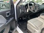 2019 Silverado 4500 Regular Cab DRW 4x2,  Godwin Platform Body #C2448 - photo 18