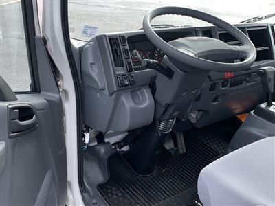 2019 Chevrolet LCF 3500 Regular Cab 4x2, Cab Chassis #C2557 - photo 10